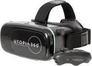 ReTrak Utopia 360 Virtual Reality Headset w/ Controller