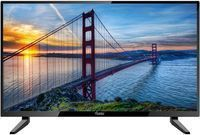Avera 49EQX20 49 4K Ultra HD LED TV
