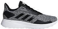 adidas Men's Duramo 9 Knit Sneakers