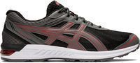 ASICS Men's Gel-Sileo Shoes