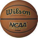 Wilson NCAA Special Edition Youth Basketball (27.5)