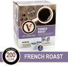 Victor Allen's Coffee K-Cups 200-Count