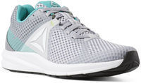 Women's Endless Road Running Shoes