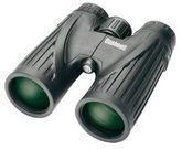 Bushnell 8x42 Legend Ultra HD Series Roof Prism Binocular