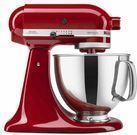 KitchenAid Refurbished Artisan Series 5-Qt. Stand Mixer
