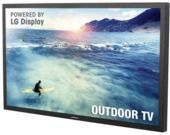 Peerless-AV Neptune 65 Class Outdoor 4K UHD LED LCD TV