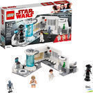 Lego Star Wars TM Hoth Medical Chamber