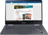 Samsung Notebook 9 Pro 2-in-1 15 Laptop