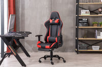 Ktaxon Ergonomic High Back Racing Gaming Chair