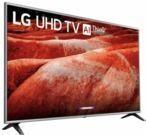 LG 75 Class (74.5 Diag) 4K Ultra HD LED LCD TV