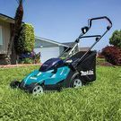 Makita 18V X2 (36V) LXT Lithium-Ion 17 Cordless Mower
