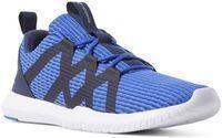 Men's Reago Pulse Shoes