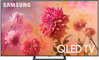 Samsung QN75Q9FN 75 4K QLED HDTV