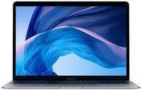 Apple MacBook Air 13 Laptop w/ Core i5 CPU