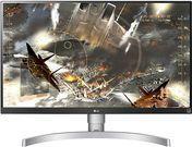LG 27 4K UHD LED Monitor