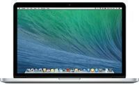Apple MacBook Pro Retina 13.3 Laptop (ME865LL/A, Open Box)