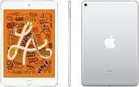 Apple iPad Mini 5 7.9 64GB WiFi Tablet