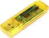 Micro Center SuperSpeed 128GB USB 3.0 Flash Drive