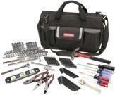 Craftsman 230-Piece Mechanic's Tool Set
