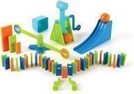 Learning Resources Botley the Coding Robot Action Set