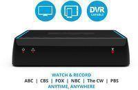 Sling Media AirTV Dual-Tuner