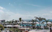 Mexico: Luxe, All-Inclusive Adults-Only Cancun Hotel