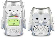 VTech Safe & Sound DM225 DECT 6.0 Digital Audio Baby Monitor