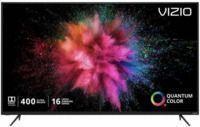 Vizio 50 4K UHD Quantum LED LCD TV