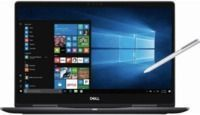 Dell Inspiron 15 15.6 2-in-1 w/ Touch Display + Stylus