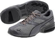 PUMA Men's Tazon 6 Knit Training Shoes
