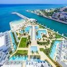 Bookit - 50% Off All-Inclusive Beach Vacations in Mexico & the Caribbean