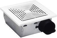 Broan-NuTone Ceiling and Wall Ventilation Fan