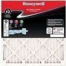 Home Depot - 40% Off Select Honeywell Air Filters