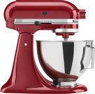 KitchenAid KSM85PBSM Tilt-Head Stand Mixer (2 Colors)