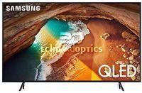 Samsung QN82Q60RAFXZA 82 QLED 4K HDTV