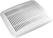 Broan-NuTone 690 Bathroom Exhaust Fan