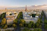 France: 3-Night Paris Getaway w/Air & Breakfast