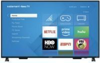 Element 70 4K UHD Smart LED Roku TV