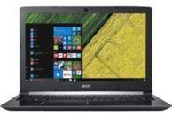 Acer Aspire 5 15.6 Laptop w/ Core i5 CPU