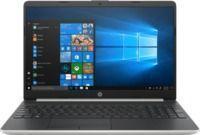 HP 15t 15.6 Laptop