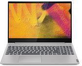 Lenovo IdeaPad 15.6 Notebook