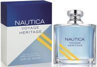 Voyage Heritage by Nautica