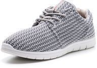 Alpine Swiss Kilian Mesh Unisex Sneakers (Multiple Styles)