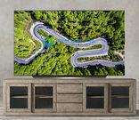 LG OLED55C9P 55 4K OLED HDTV