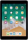 Apple 9.7 iPad 128GB Wifi (Open Box)