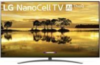 LG 86 4K Ultra HD Smart LED NanoCell TV - 86SM9070PUA