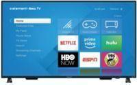 Element E4SW7019RKU 70 Roku LED 4K HDTV