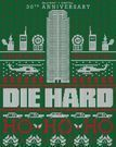 Die Hard 30th-Anniversary Blu-Ray
