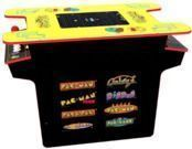 Arcade1Up Deluxe 8-in-1 Arcade Table