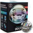 Sphero BOLT: App-Enabled Robot Ball w/ Programmable Sensors $72.95 Free Shipping